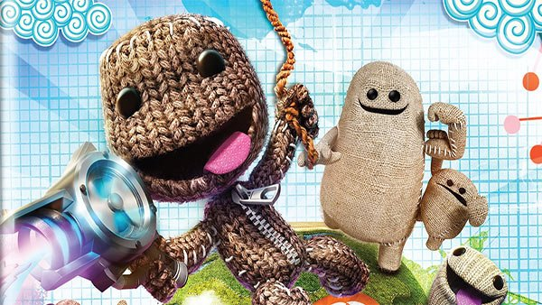 LittleBigPlanet 3 Will Be Fully Compatible With Past DLC