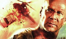 Sequel Off: Which Die Hard Sequel Is The Best Of The Bunch?