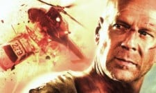 John Moore To Direct Die Hard 5 But Who Will Direct Red 2?