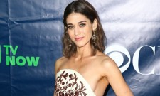 Lizzy Caplan Is Eyeing The Female Lead In Now You See Me 2