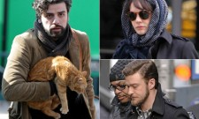 First Look At The Coen Brother's Inside Llewyn Davis