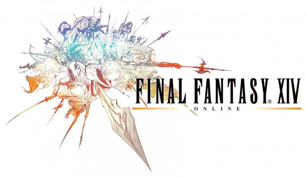 Final Fantasy XIV: A Realm Reborn Is Launching April 14th For PlayStation 4