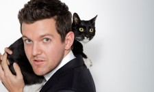 "Dillon Francis Drops Music Video For Will Heard Collab ""Anywhere"""