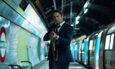 Gerard Butler To Reprise As Mike Banning For Action Threequel Angel Has Fallen