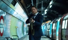 Gerard Butler To Reprise Role As Mike Banning For Action Threequel Angel Has Fallen