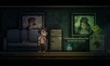 Lone Survivor Port In Development For PS3 And Vita