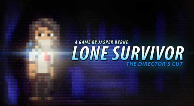 lone survivor directors cut