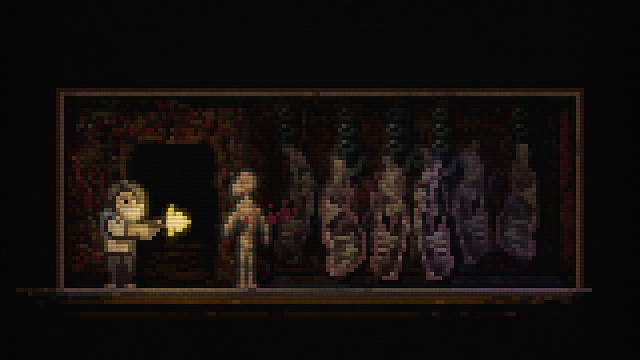 Lone Survivor: The Director's Cut Launches On PSN Next Week
