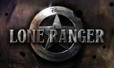 Lone Ranger Woes Continue As Crew Member Tragically Dies On Set