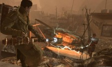 Take A Tour Of Fallout: New Vegas' Lonesome Road DLC With New Trailer