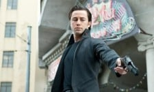 Looper Snags Rave Early Reviews At TIFF