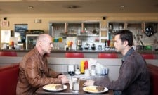 The Philosophy Of Looper: Exploring Identity Through Time