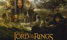 CONTEST: Win The Lord Of The Rings Extended Editions Blu-Ray