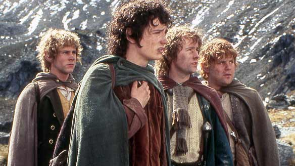 lord rings wide cp 5587893 Best Films Of The Decade (2001 2010)