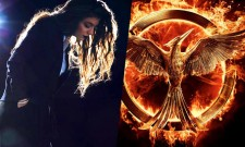 Lorde-Curated The Hunger Games: Mockingjay – Part 1 Soundtrack Includes Kanye West And Chemical Brothers
