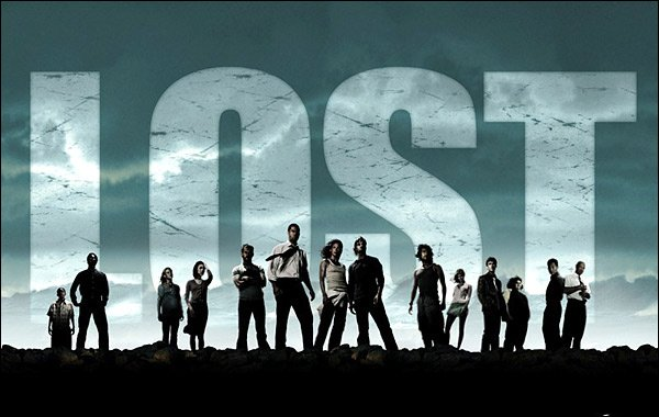 "Lost Producer Carlton Cuse Says A Return To The Island Is ""Inevitable"""