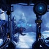 Capcom Announces Lost Planet 3 For June Launch, New Trailer And Screenshots