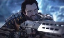 Lost Planet 3 – NY Comic-Con 2012 Developer Walkthrough