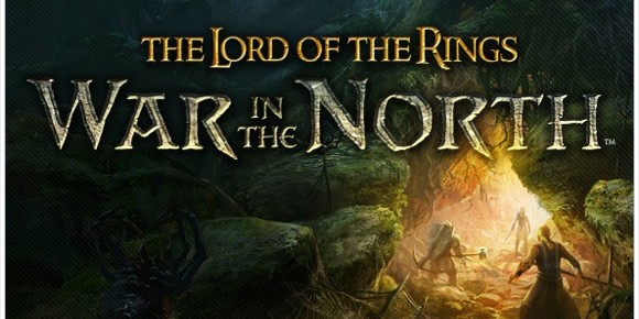 Latest News And Trailer For The Lord Of The Rings War In The North