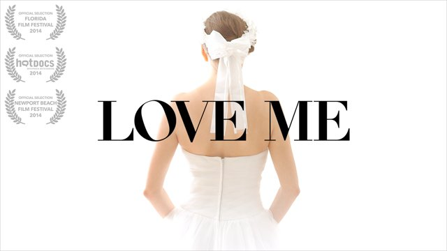 Love Me Review