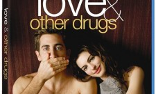 Love And Other Drugs Blu-Ray Review