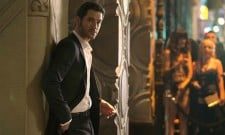 Lucifer And Rosewood Each Renewed For Season Two By Fox