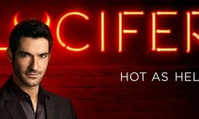 Lucifer Shines In Two New Promo Videos