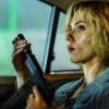 Lucy Needs To Open The Case And Helps The Authorities In New Clips