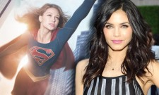 Supergirl Casts Jenna Dewan-Tatum As Lois Lane's Little Sister