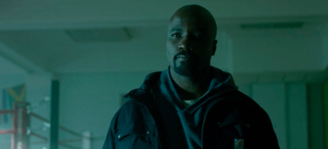 "Luke Cage Scribe Hopes Solo Series Can Become ""The Wire Of Marvel Television"""