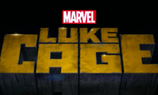 Luke Cage Showrunner Had Hoped For An Appearance By Prince