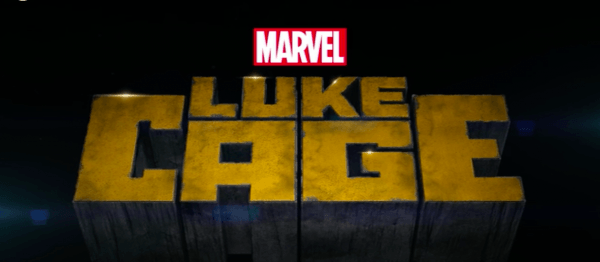 First Luke Cage Teaser Trailer Attached To Daredevil Season 2 Finale