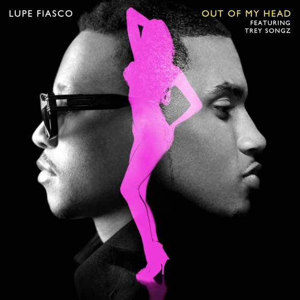 Lupe Fiasco Releases Out Of My Head Music Video Featuring Trey Songz