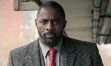Luther Review: Series Three, Episode Two