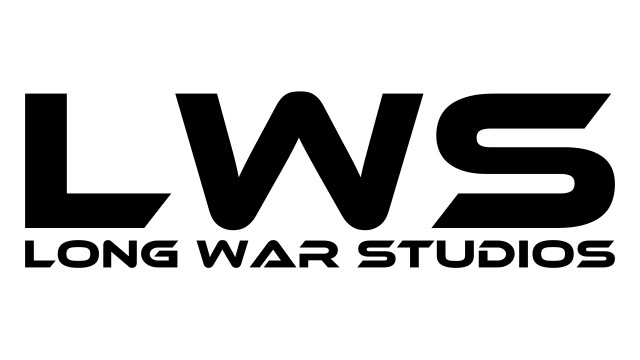 Long War Studios Bringing Day One Content To XCOM 2