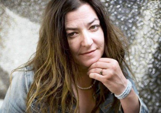 Lynne Ramsay A.W.O.L. On First Day Of Shooting For Jane Got A Gun