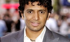 New M. Night Shyamalan Thriller Recruits Four Actresses In Leading Roles