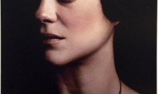 Grim Macbeth Character Posters Feature Michael Fassbender And Marion Cotillard