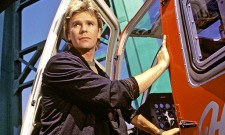 A MacGyver Movie Is In Development In Addition To The Already-Announced TV Reboot