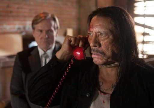 Things Get Bloody In Red Band Machete Kills Trailer