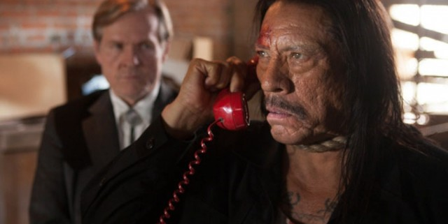 %name Check Out New Pics From Machete Kills