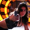 machete kills eyepatch 100x100 Charlie Sheen In Machete Kills Promo, Still Culturally Relevant