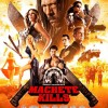 Robert Rodriguez Delivers Totally Insane Machete Kills Poster, Plus More Ridiculous Photos