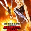 Machete Kills With New 3D Trailer, Clips And Amber Heard Poster