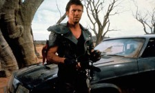 Mad Max Fury Road Will Reboot The Series Says Charlize Theron