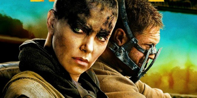 mad-max-fury-road-reviews