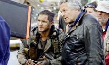 George Miller Sets The Record Straight On Mad Max, Sequels Still On Track