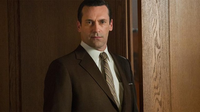 mad-men-season-7-episode-5-jon-hamm-amc