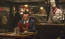 """Mad Men Review: """"New Business"""" (Season 7, Episode 9)"""