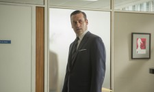 "Mad Men Review: ""Severance"" (Season 7, Episode 8)"